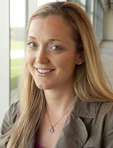 Emily Previti