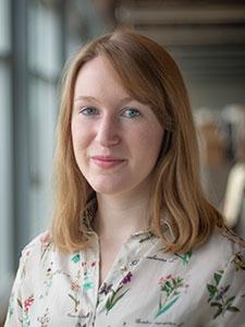 Rachel McDevitt