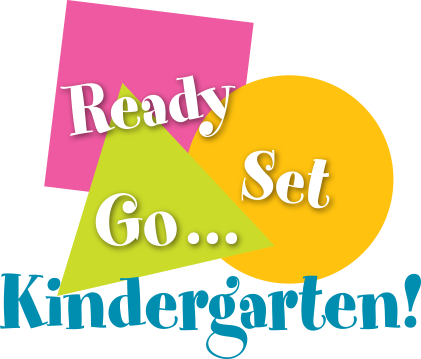 Ready, Set, Go Kindergarten
